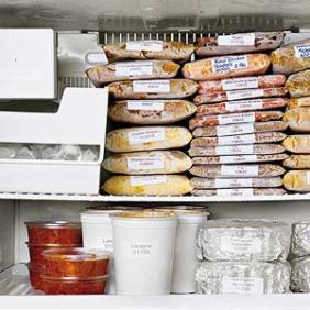 neat-freezer