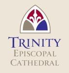 Trinity Cathedral Logo
