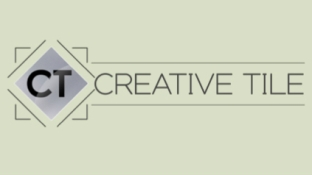 Creative Tile-logo