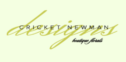 Cricket Newman - logo copy