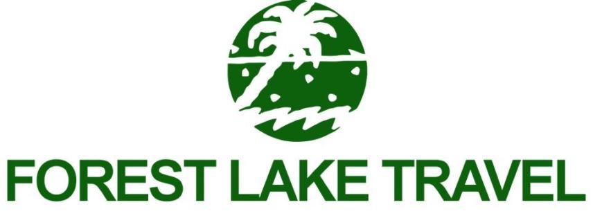FLT Green Logo