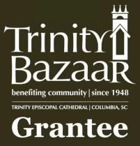 Grantee logo.jpeg