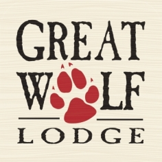 great-wolf-lodge-explorer-art-work