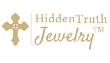 Hidden Truth logo