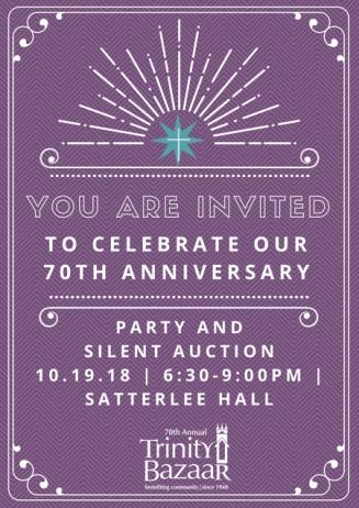 Invite Fri Party jpeg