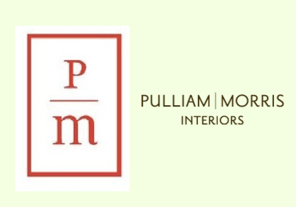 pulliam morris logo